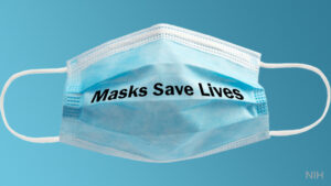 MasksSaveLives
